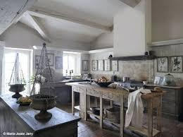 conseils cuisine interieur de la maison blanche cuisine ancienne luxe moderne cbel