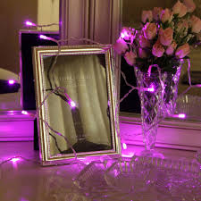 best ideas about bedroom fairy lights with how to use in