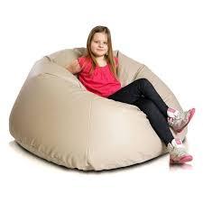 Big Bean Bag Chair Chair Fabulous Large Bean Bag Chairs Design Lovesac Bean Bag