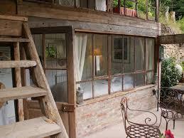 cabane de chambre chambre d 39 h tes le clos amand cabane de luxe of cabane