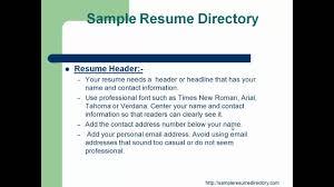 Icu Nurse Cover Letter How To Write A Icu Nurse Resume Mp4 Youtube