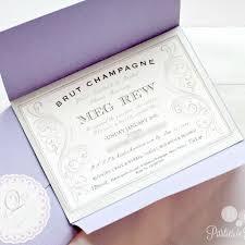 Nautical Bridal Shower Invitations Bridal Shower Invitations Asking For Money Invitations Templates