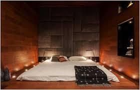 asiatisches schlafzimmer 12 moderne schlafzimmer design trends 2017 und stilvolle zimmer