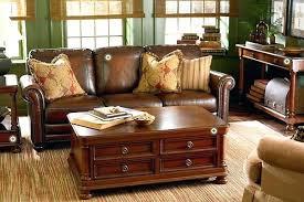 Living Room  Solid Wooden Living Room Furniture Wood Living Room - Living room furniture sets uk