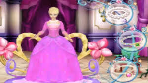 Room Awesome Barbie Game Room by Barbie As The Island Princess Dressing Room Pc Game Youtube