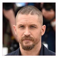mens haircut prices together with manly haircut and beard buzz cut