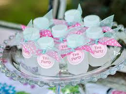 tea party favors mini bubbles party favors for a girl s tea party paper
