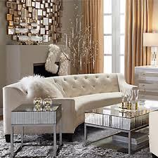 Z Gallerie Living Room Ideas Inspiration Ideas Z Gallerie Living Room Charming
