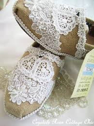 wedding shoes toms www crystalsrosecottagechic website design by