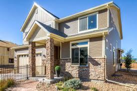 Oakwood Homes Design Center Utah by Green Valley Ranch Oakwood Homes Denver Co