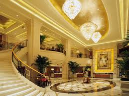 nice home interior hotel simple hotel lobby home design very nice top at hotel