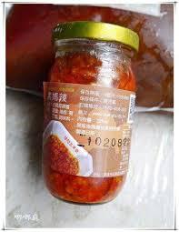 tomates cuisin馥s 宅配美食 比葷的麻辣鍋還好吃 素媽辣養生素食麻辣鍋 字媒體zimedia
