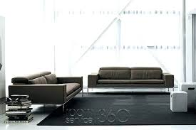 Modern Italian Leather Sofa Best 25 Italian Leather Sofa Ideas On Pinterest Chesterfield