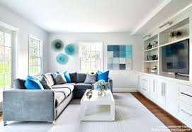 home decor shopping blogs decorations modern decor home office ideas affordable modern