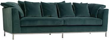 tapisser un canapé canapé raspail tapissé