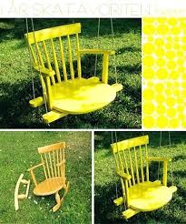 pattern for fabric hammock chair diy canvas hammock creative ideas canvas hammock style baby swing