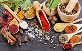 what does the word cuisine what does masala in indian cooking quora