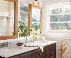 vintage bathroom lighting ideas lighting illustrious arresting retro bathroom light bar pretty