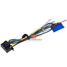 pioneer wiring harness diagram wiring diagrams for diy car repairs