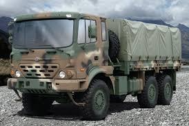 volvo 870 truck kia cargo 5t truck 6x6 jpg 1291 870 camiones militares pinterest