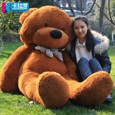 Teddy Bear Delivery Lovers Plus Size Teddy Bear Up To 140cm Giant Teddy Bear Birthday
