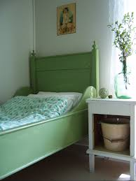 five ways to add colour to your bedroom