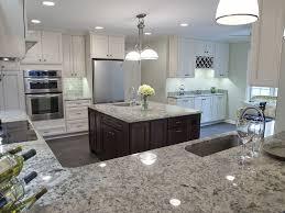 houzz kitchen ideas line house