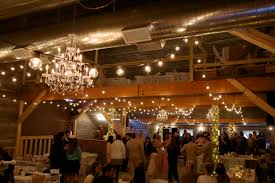 wedding venues 2000 venues rustic wedding venues in dfw wedding venue dfw orchard