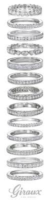 wedding band types i these bands especially the gold i don t like the