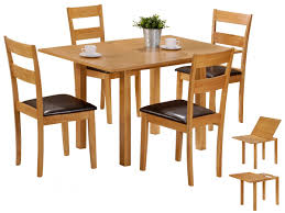 Chair Acacia Wood Dining Table Chairs Furniture Idea Wood Dining Furniture Simple And Neat Dining Room Design Ideas With Square