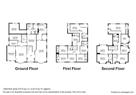 Scarborough Town Centre Floor Plan by Property For Sale In Scarborough North Yorkshire Houses For