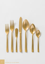 gold flatware rental 28 best rent flatware images on dinner fork spoons