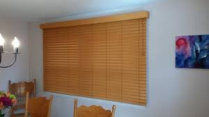 Window Blinds Chester Budget Blinds Media Pa Custom Window Coverings Shutters