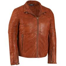 light brown leather jacket womens black rivet leather moto jacket w quilted sleeves outerwear