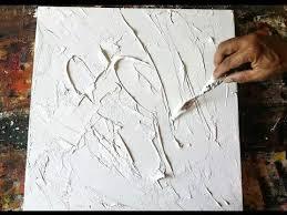 Make Textured Paint - best 25 abstract art paintings ideas on pinterest abstract art