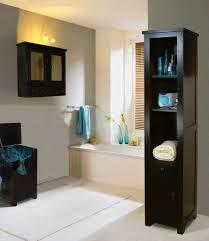 Bathrooms On A Budget Small Bathrooms Decorating Ideas Wonderful Bathroom Decoration