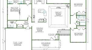 luxury master bathroom floor plans master bathroom blueprint designs