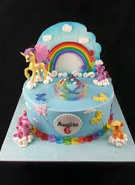 pony cake my pony cakes fabulous cakes