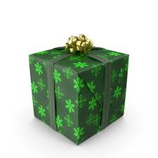 green gift bow gift bow png images psds for pixelsquid
