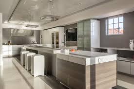 florida kitchen design the award winning kitchen design award winning kitchen designs