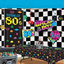 80s Theme Party Ideas Decorations 40 Best 80 U0027s Themed Party Images On Pinterest 80s Party Themes