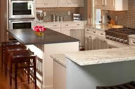 kitchen looks ideas trendy inspiration ideas kitchen counter ideas stylish countertop