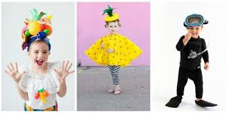 kids costumes 20 costumes for kids diy ideas for kids costumes
