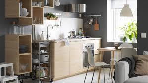 ikea küche grau küchen bilder ideen zum wohlfühlen ikea