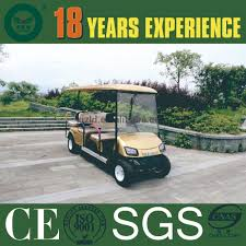 used golf cart rear seat used golf cart rear seat suppliers and