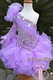 25 unique pageant dresses for toddlers ideas on