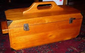 Free Wooden Tool Box Plans by Small Wooden Toolbox Plans Plans Diy Free Download Kayak Paddle