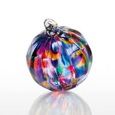 137 best exquisite ornaments images on glass