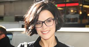 jaimie alexander only covers 8 of her 9 tattoos for u0027blindspot