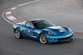 corvette zr1 stats chevrolet corvette zr1 steals limelight in schwarzenegger